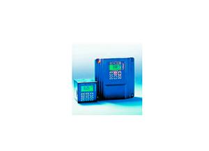 游泳池水质监测系统