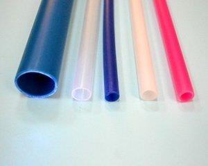 塑胶管厂家批发