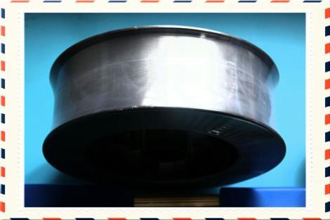 铝焊条供货商