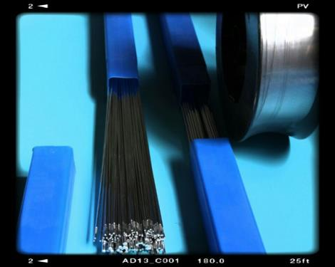 铝焊条批发