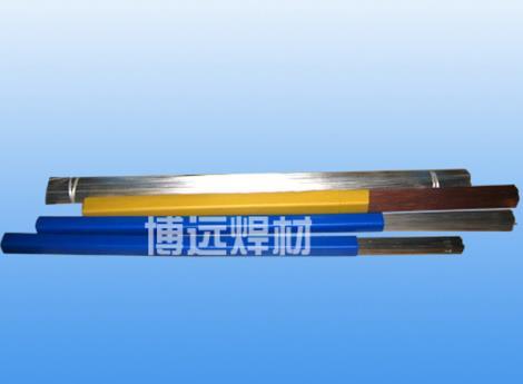 铝焊条批发价格