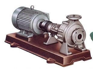 电加热油炉