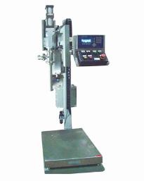 CPL55灌装机