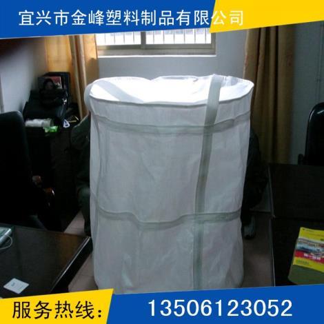抗紫外线空气袋