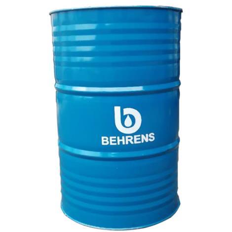 贝伦斯润滑油