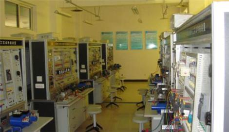 企业化工设备维修