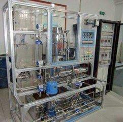企业化工设备维修服务
