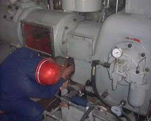 镇江企业化工设备维修服务