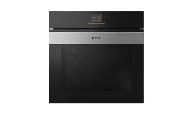 嵌入式烤箱 KQD60F-Z2M7