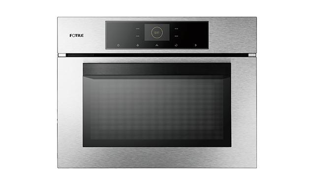 嵌入式烤箱 KQD60F-Z1