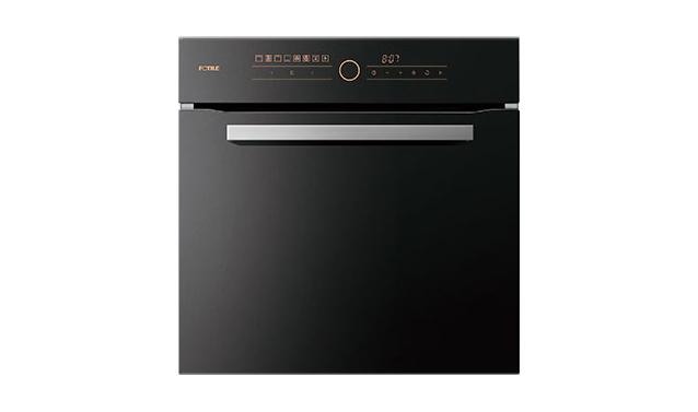 嵌入式烤箱 KQD50F-C2SG