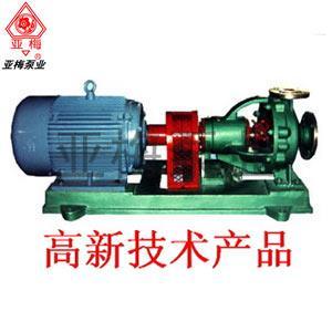 YL系列压滤机专用泵