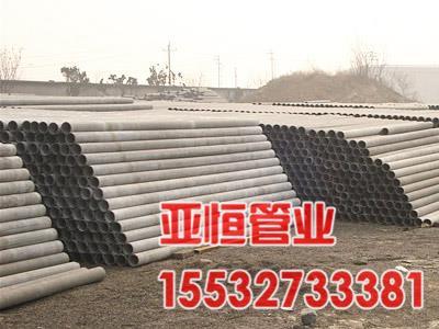 维纶高强低摩电缆保护管