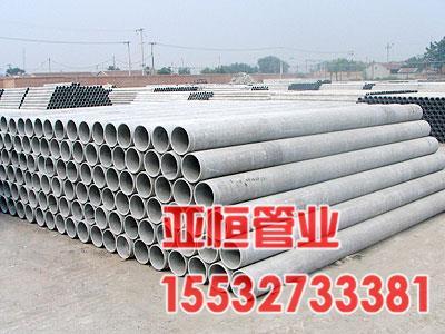 低摩高强维纶水泥电缆管