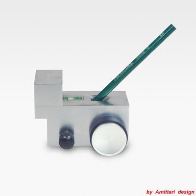 铅笔硬度计 AS-120P