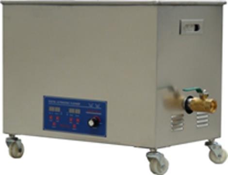 80KHZ 高频超声波清洗机