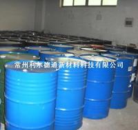 沥青抗剥落剂生产商