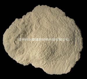 沥青添加剂