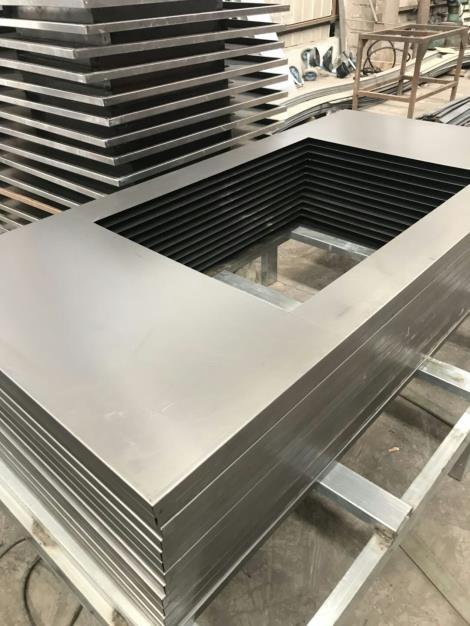 金属材料切割厂家