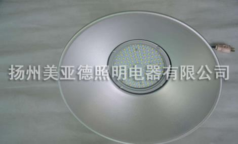 LED工矿灯厂家