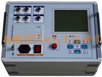 B高压开关动特性测试仪