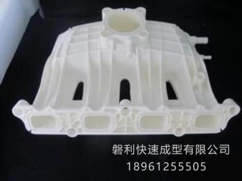 江阴3D打印产品