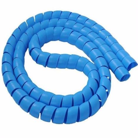 电线电缆保护套