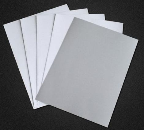 白板纸销售