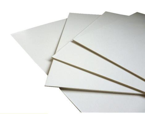 白板纸供应