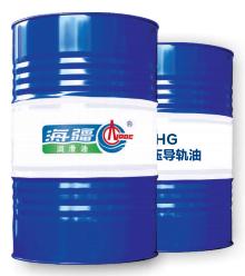 海疆润滑油