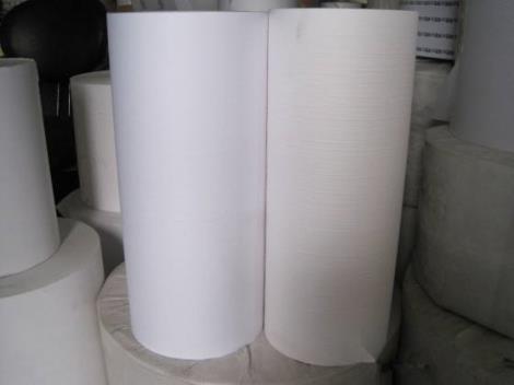 拷贝纸生产厂家