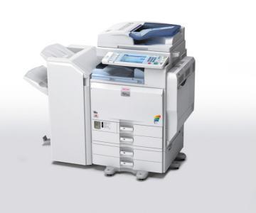 各种复印机纸