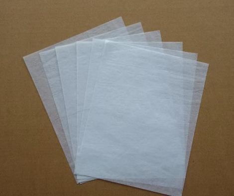 印刷拷贝纸
