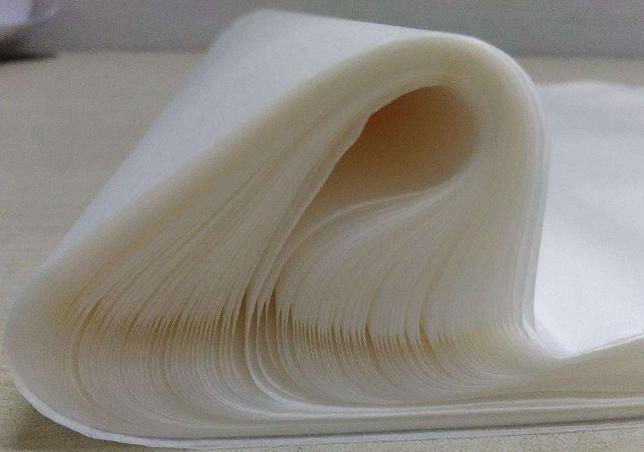 南京拷贝纸