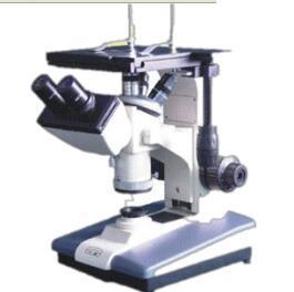 倒置金相显微镜直销
