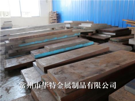 塑胶钢生产商