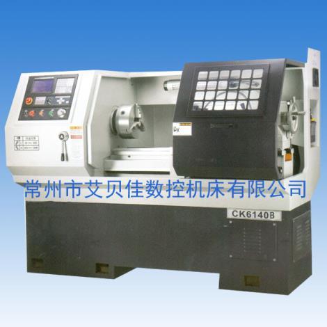 CK6140B数控机床