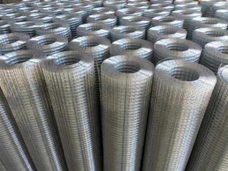 热镀锌钢管供应商