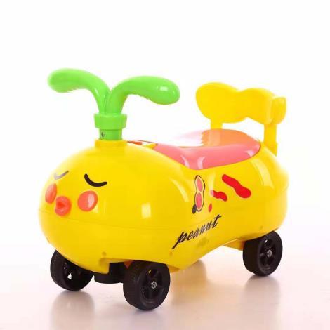 Children's taxi ve...