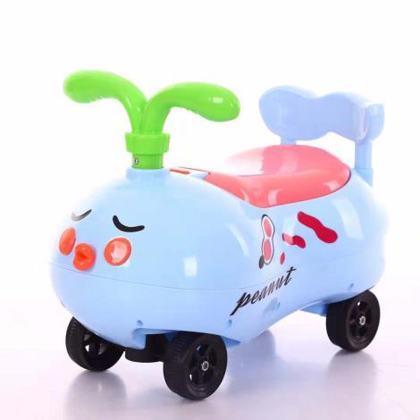 Children's taxi pr...