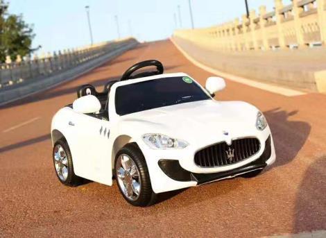 Electric vehicle f...