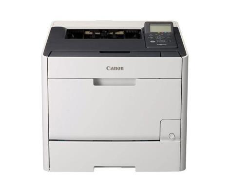 南京打印机