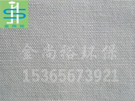 涤纶长纤维滤布