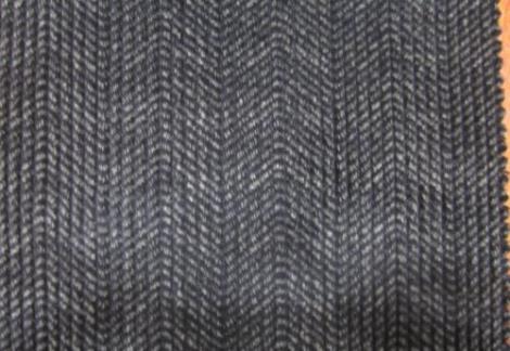 ZQ-4180全棉平绒布料