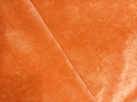 ZQ-4180全棉平绒布料厂家