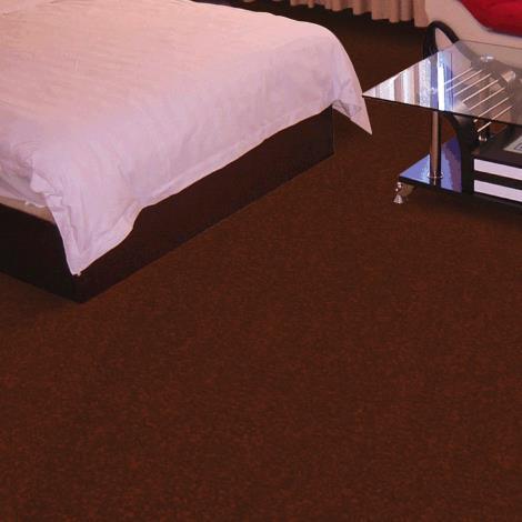 T99系列簇绒满铺地毯生产商