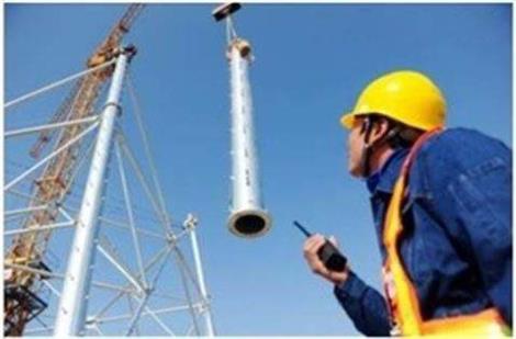 电力工程施工总承包资质查询