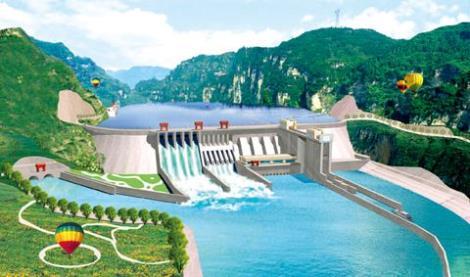 水利水电工程施工总承包资质咨询