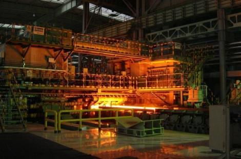 冶金工程施工总承包三级资质咨询服务