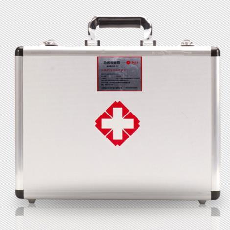 应急救援器械设备